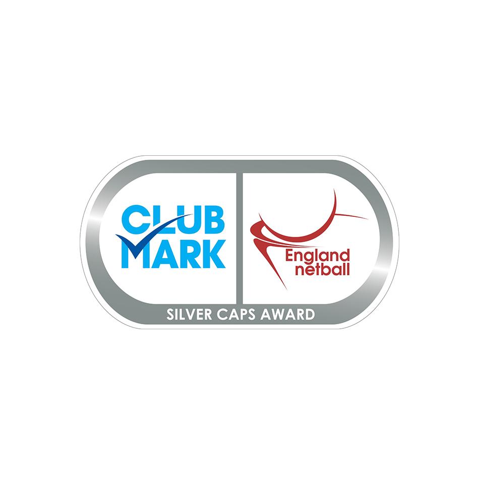 CAPS Silver Logo