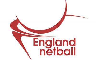 England Nets U21 Women …