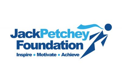 Roundwood are awarded a Leader Award Grant from the Jack Petchey Foundation