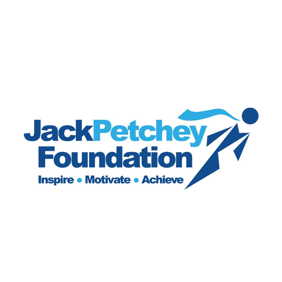 jack petchy logo