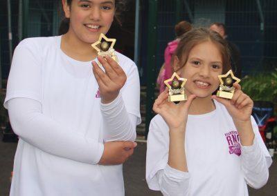 junior awards (16)