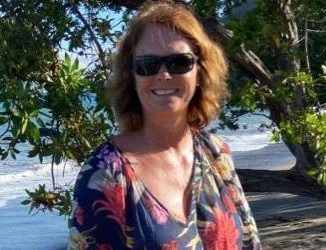 RNC's monthly catch up ….. Helen Sharp