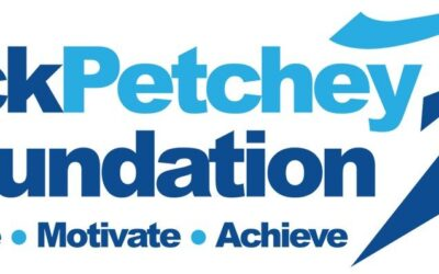 Jack Petchey Foundation summer activity 21st birthday gift